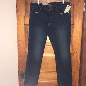Goodfellow Jeans 38x30 NWT